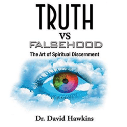 Truth vs. Falsehood: The Art of Spiritual Discernment