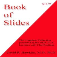 Book of Slides