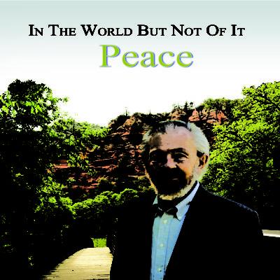"""Peace"" August 2009 CD"