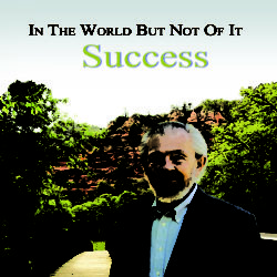 """Success"" October 2009 CD"