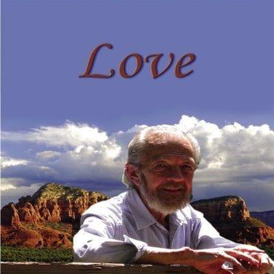Love September 17, 2011 (CD)