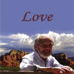 Love 3 dvd set